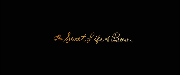 the secret life of bees essay the secret life of bees essay otherpapers com