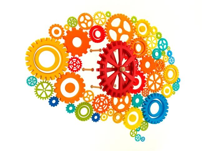 brain of sprockets