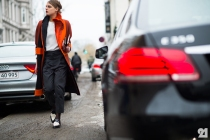Le-21eme-Adam-Katz-Sinding-Claire-Beermann-Copenhagen-Fashion-Week-Fall-Winter-2014-2015_AKS4332a