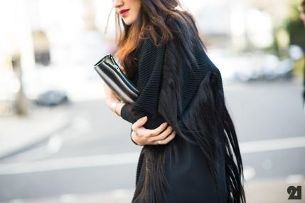 6482-Le-21eme-Adam-Katz-Sinding-Peggy-Gould-Vodafone-London-Fashion-Week-Fall-Winter-2014-2015_AKS6734