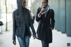 6567-Le-21eme-Adam-Katz-Sinding-Grace-Bol-Adau-Mornyang-Paris-Fashion-Week-Fall-Winter-2014-2015_AKS4360