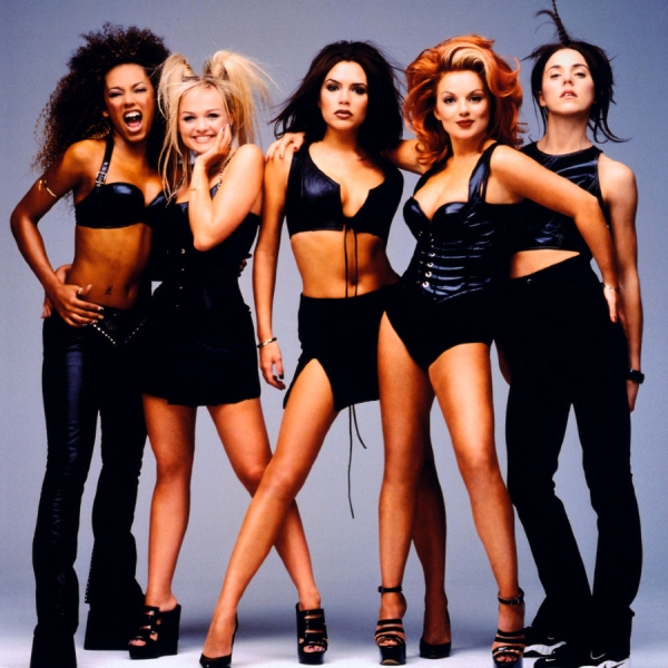 spice-girls-that-grape-juice-11