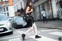7204-Le-21eme-Adam-Katz-Sinding-Jenna-Haze-Copenhagen-Fashion-Week-Spring-Summer-2015_AKS8959