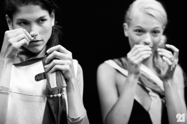 7287-Le-21eme-Adam-Katz-Sinding-Backstage-at-Freya-Dalsjo-Copenhagen-Fashion-Week-Spring-Summer-2015_AKS0231