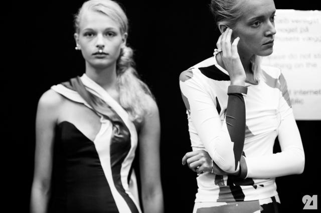 7288-Le-21eme-Adam-Katz-Sinding-Backstage-at-Freya-Dalsjo-Copenhagen-Fashion-Week-Spring-Summer-2015_AKS0624