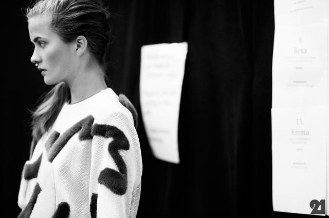 7289-Le-21eme-Adam-Katz-Sinding-Backstage-at-Freya-Dalsjo-Copenhagen-Fashion-Week-Spring-Summer-2015_AKS0195