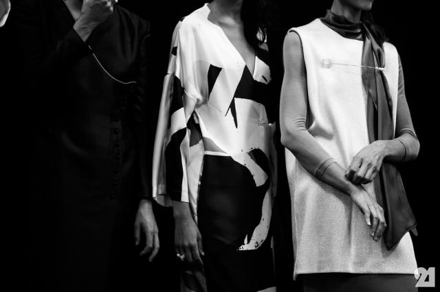 7290-Le-21eme-Adam-Katz-Sinding-Backstage-at-Freya-Dalsjo-Copenhagen-Fashion-Week-Spring-Summer-2015_AKS0595