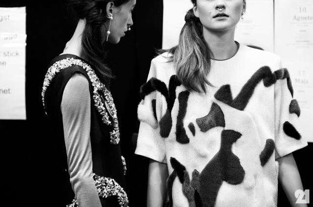 7296-Le-21eme-Adam-Katz-Sinding-Backstage-at-Freya-Dalsjo-Copenhagen-Fashion-Week-Spring-Summer-2015_AKS0556