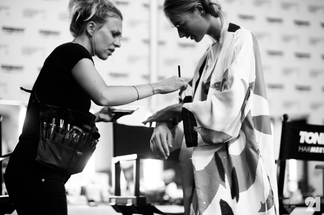 7298-Le-21eme-Adam-Katz-Sinding-Backstage-at-Freya-Dalsjo-Copenhagen-Fashion-Week-Spring-Summer-2015_AKS0284