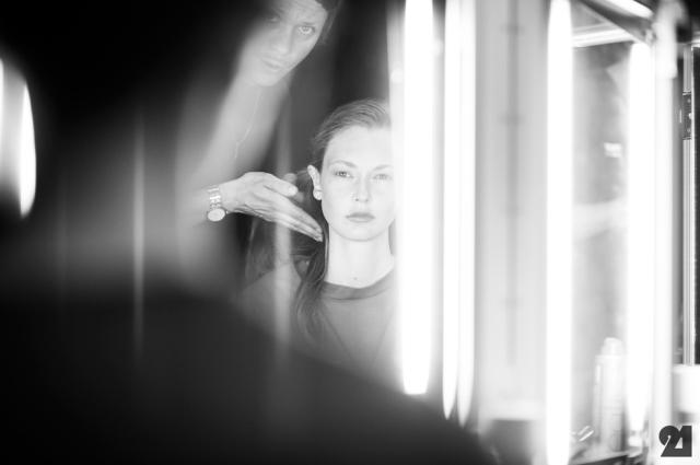 7301-Le-21eme-Adam-Katz-Sinding-Backstage-at-Freya-Dalsjo-Copenhagen-Fashion-Week-Spring-Summer-2015_AKS0182