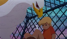 Rescuers-down-under-disneyscreencaps_com-7561