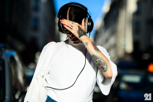7549-Le-21eme-Adam-Katz-Sinding-Marianne-Theodorsen-Paris-Fashion-Week-Spring-Summer-2015_AKS9223