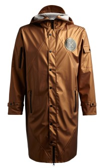 Long-Jacket_Copper_1