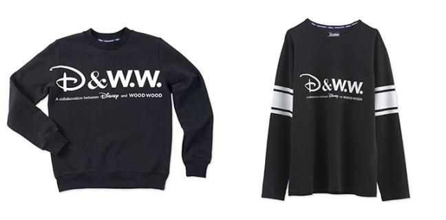 ww-disney-7