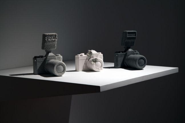 3D-cameras.