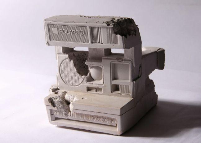 3D-POLAROID