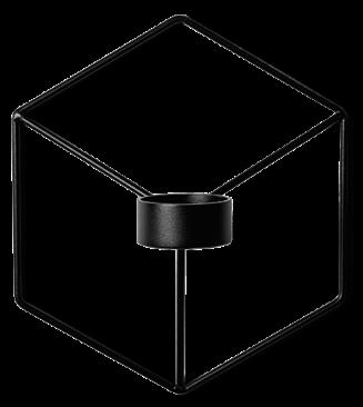 pov-candleholder-wall-black.jpg