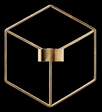 pov-candleholder-wall-brass.jpg