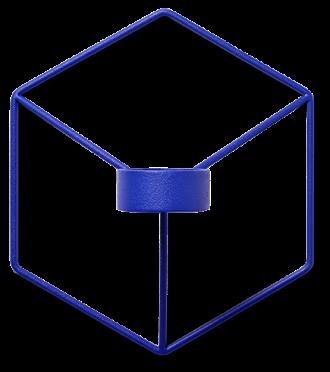pov-candleholder-wall-cobalt-blue.jpg