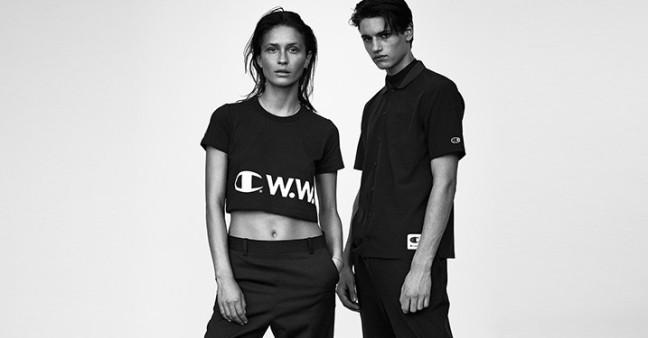 ww-champion-717x375
