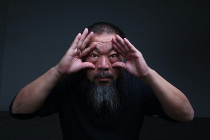 ai_weiwei_portrait_media_gallery_res