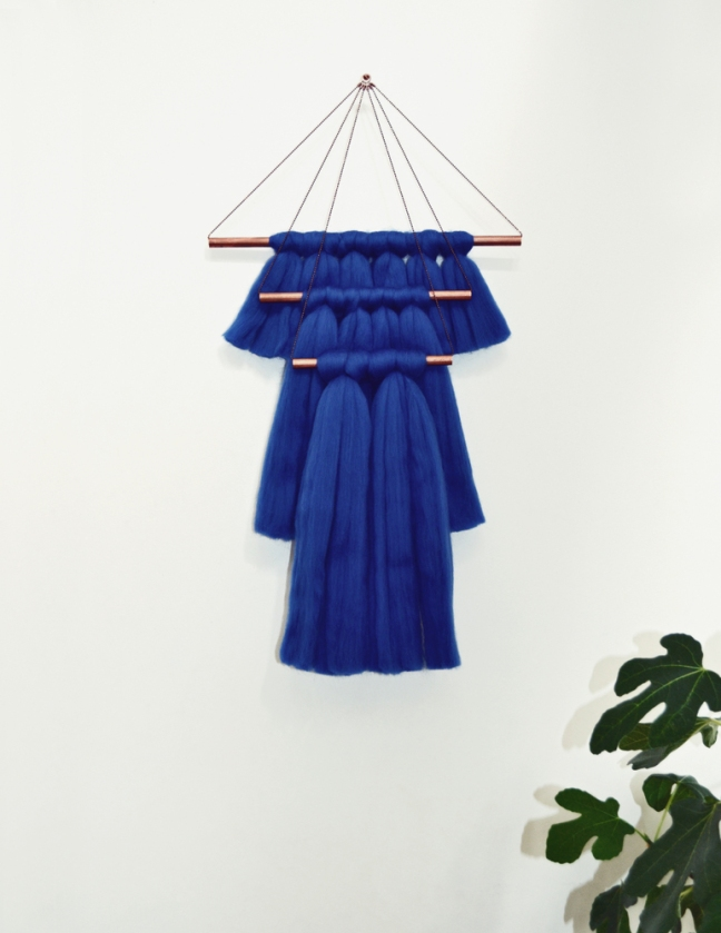 Elkeland_wallhanging_blue