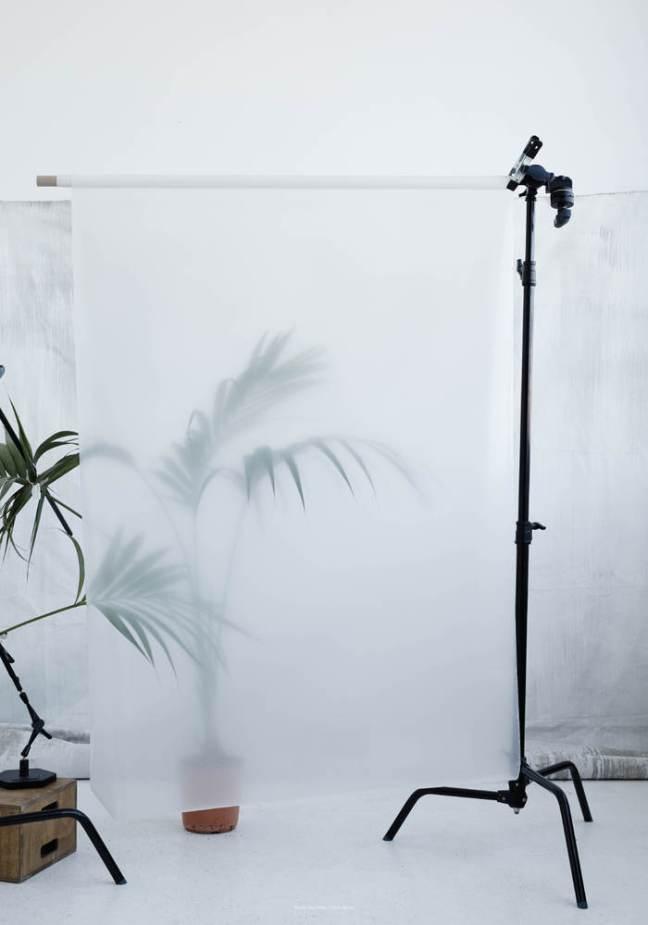 foto-botanik-70x100-presse4