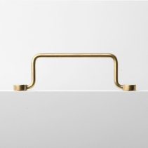 superfront_handle_wire_brass