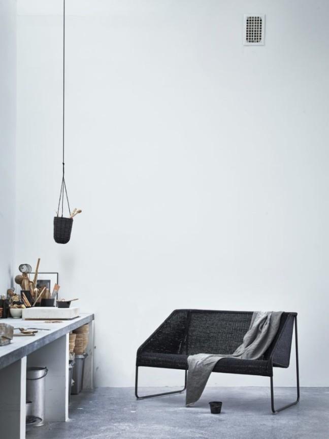 Ingegerd-Raman-Viktig-kollektion-Ikea-700x935
