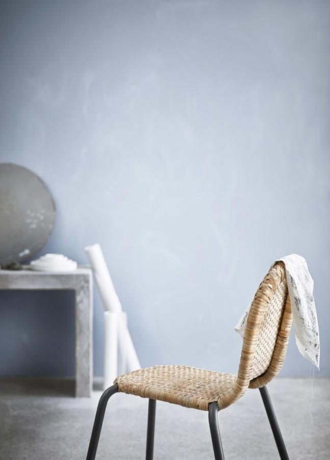 Ingegerd-Raman-Viktig-kollektion-Ikea_2-700x977