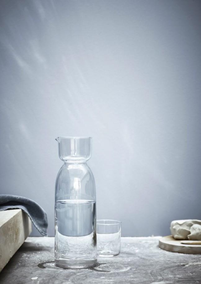 Ingegerd-Raman-Viktig-kollektion-Ikea_3-700x989