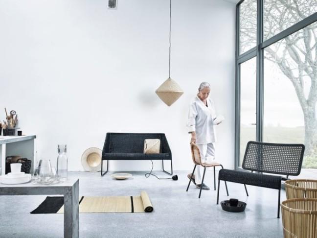 Ingegerd-Raman-Viktig-kollektion-Ikea_7-700x526