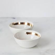 gold-brushstroke-bowls_1024x1024